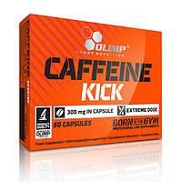 Энергетик Olimp Caffeine Kick (60 капс)