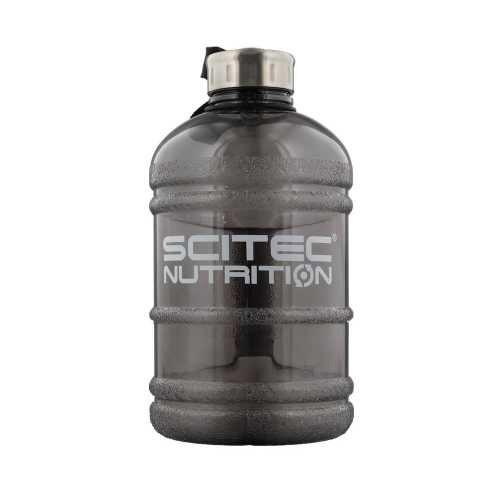 Бутылка Scitec Nutrition Hydrator (1.89)