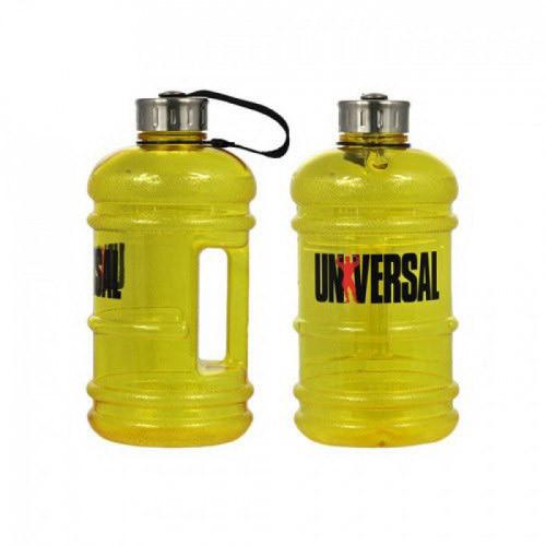 Бутылка Universal Hydrator (1.89 л)