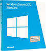 Microsoft Windows Server 2012 Standard R2 x64 Russian 2CPU/2VM (P73-06174), фото 3