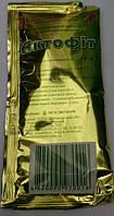 Актофит  оригинал(высокоэффективное средство от жука ) 40мл