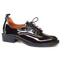 Женские модельные туфли Veritas код: 034752, размеры: 36, 40, 41