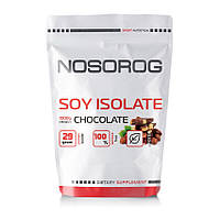 Протеин Soy Isolate (1 кг) сой изолят