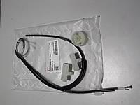 Ремкомплект электро стеклоподъемника Vito 03-