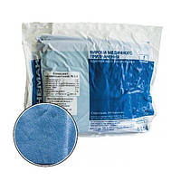 Комплект имплантологический (стерильная одежда)