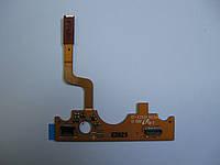Шлейф Samsung GT-C3520  GH59-11409A, фото 1