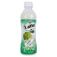 Напиток Latte саусеп (345мл)