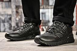 Кроссовки мужские New Balance Trailbuster, черные (13985) размеры в наличии ► [  41 42 44 45 46  ], фото 2