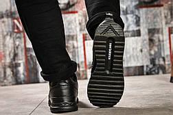 Кроссовки мужские New Balance Trailbuster, черные (13985) размеры в наличии ► [  41 42 44 45 46  ], фото 3