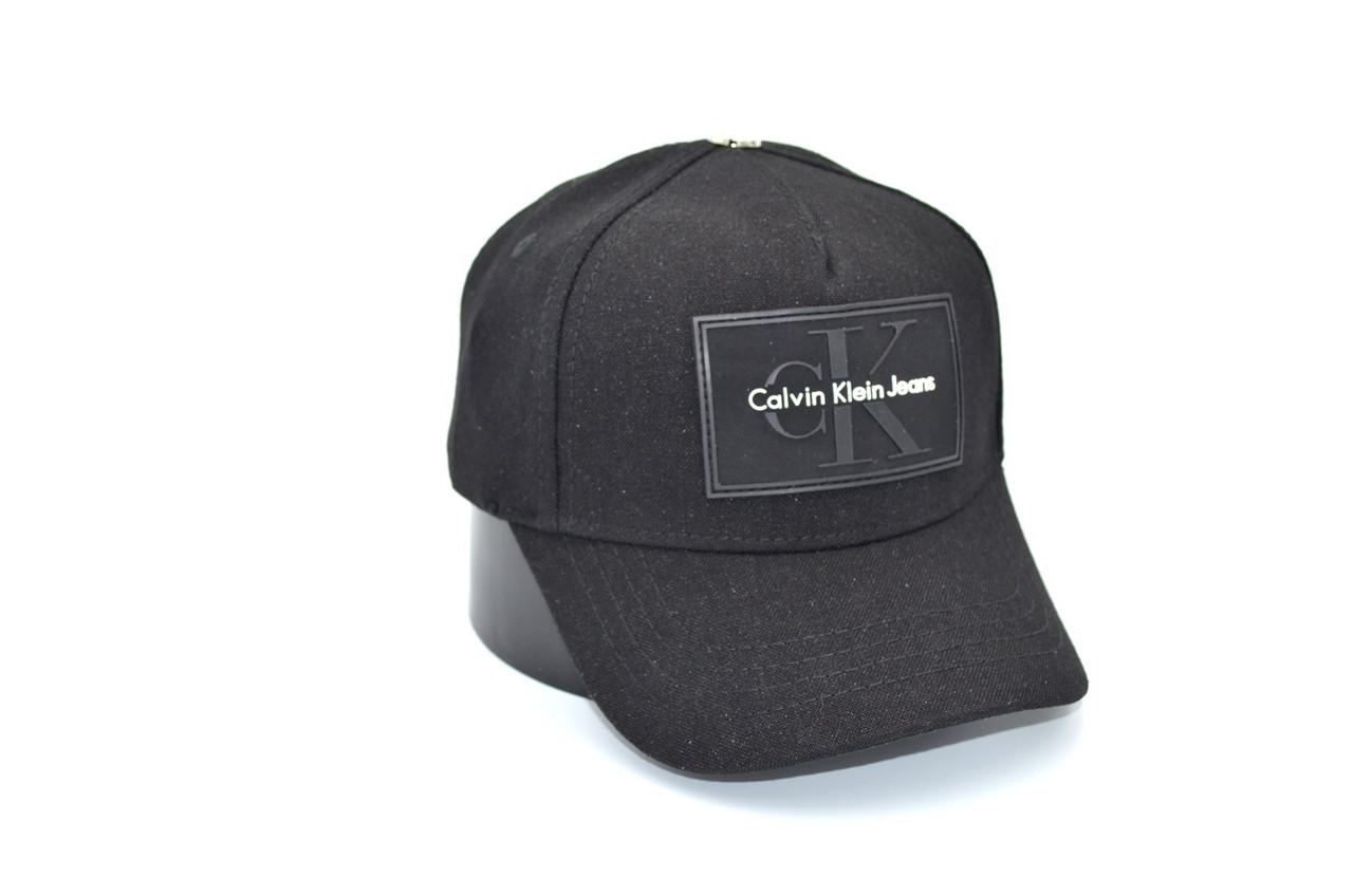 Бейсболка тракер Classic Calvin Klein Jeans 53-55 см (30319-5)