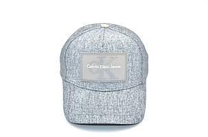 Бейсболка тракер Classic Calvin Klein Jeans 53-55 см (30319-6), фото 2