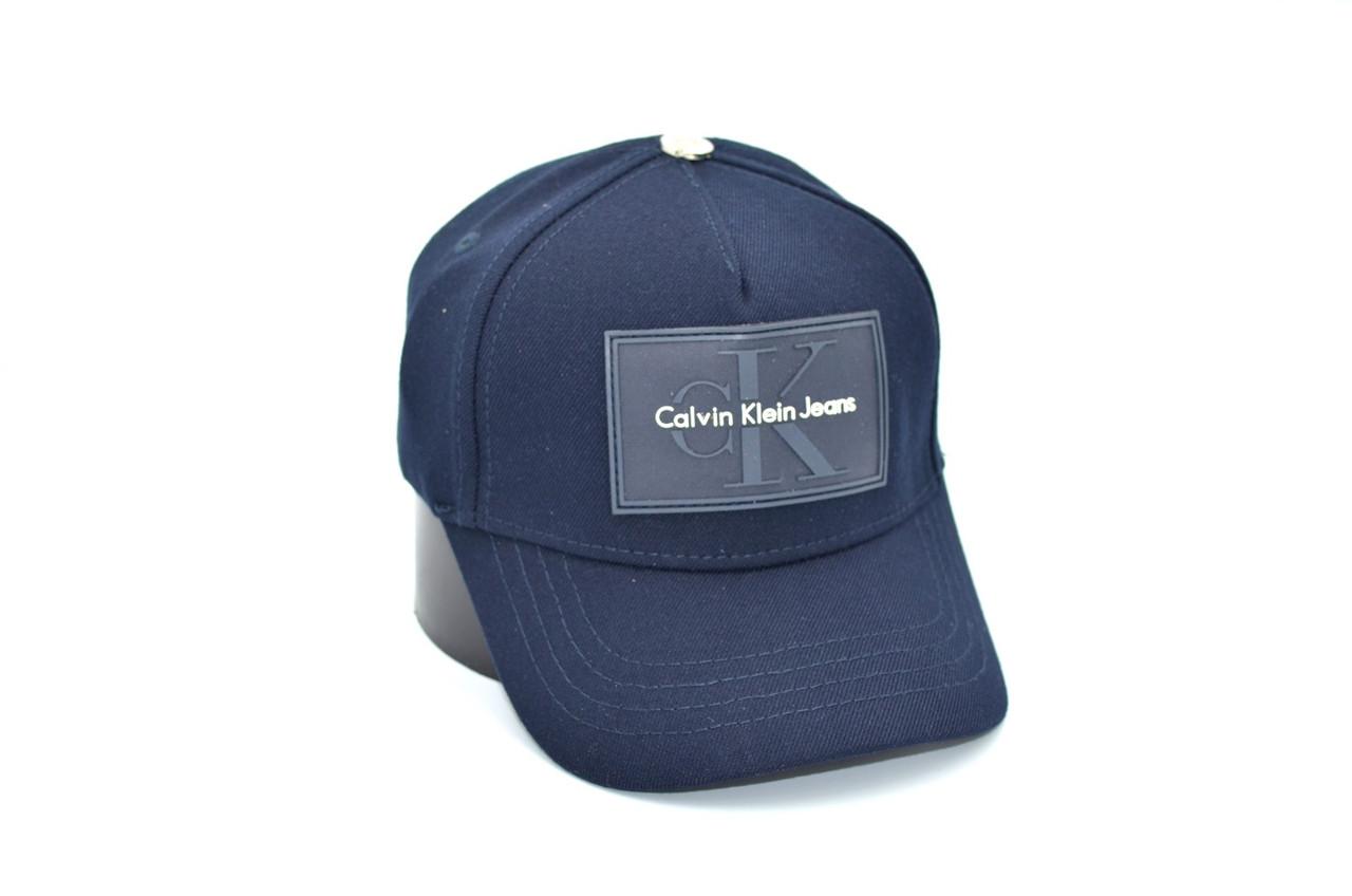 Бейсболка тракер Classic Calvin Klein Jeans 53-55 см (30319-7)