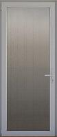межкомнатные двери в санузел