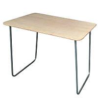 Стол складной Vista «СКР-01» 76х50х60 см.