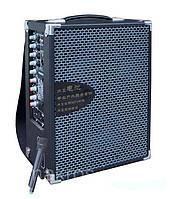 Комбик на плечи с радиомикрофоном D-2317