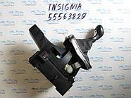 Кулиса, рычаг КПП 6ступка Insignia, Инсигния 55563829