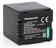 Аккумулятор Panasonic CGA-DU21/VBD210 (Original), фото 1