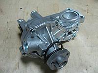 Помпа VW Caddy, Golf, Passat, Polo, Sharan, Transporter, Vento 037121010A