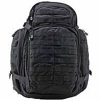 5.11 Tactical RUSH 72 Backpack black