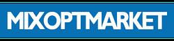 ОПТОВАЯ КОМПАНИЯ : MIXOPTMARKET™
