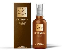 Liftensyn – спрей сыворотка от морщин Лифтенсин