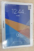 """Планшет Galaxy Tab 4 replica на 2Sim карты 10,1"""" 8 Ядер, 4GB Ram, 32Gb ROM, Android 7.0 Белый-Металик"""