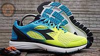 Кроссовки Diadora Run 505 оригинал 40 размер