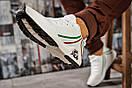 Кроссовки мужские  Fila Wade Running, белые (14544) размеры в наличии ► [  42 44  ], фото 5
