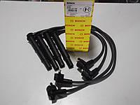 Комплект кабелей свечки Ford Galaxy 95-00