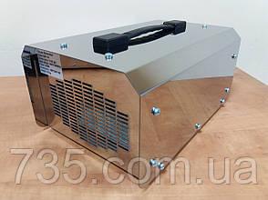 Озонатор воздуха OZP-30, фото 2