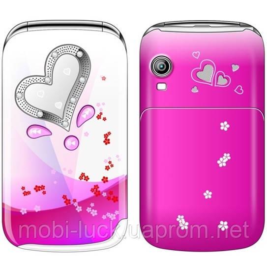 фото телефон для девочек