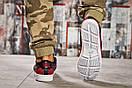 Кроссовки мужские Nike TENNIS CLASSIC, красные (2470-1) размеры в наличии ► [  42 44  ], фото 3