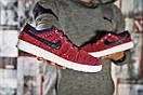 Кроссовки мужские Nike TENNIS CLASSIC, красные (2470-1) размеры в наличии ► [  42 44  ], фото 6