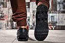 Кроссовки мужские Adidas Porsche Desighn, черные (14733) размеры в наличии ► [  42 43 44  ], фото 3