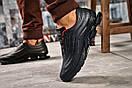 Кроссовки мужские Adidas Porsche Desighn, черные (14733) размеры в наличии ► [  42 43 44  ], фото 4