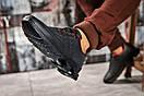 Кроссовки мужские Adidas Porsche Desighn, черные (14733) размеры в наличии ► [  42 43 44  ], фото 5
