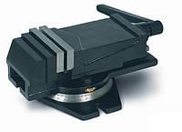 Тиски поворотные механически Proma SO-125