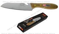 Нож Z-016