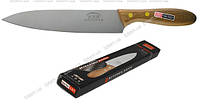 Нож Z-018