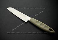 Нож в ножнах  MHZ-23-3, фото 1
