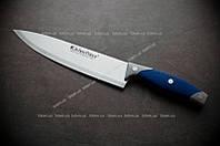 Нож С-031-8 поварской, фото 1
