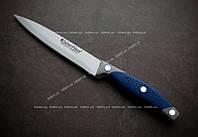 Нож С-034 универсальный, фото 1