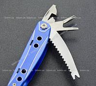 Многофункциональный нож Traveler МТ 909, фото 1