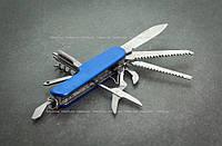 Многопредметный складной нож 2601, фото 1