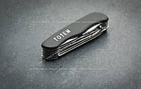 Многопредметный складной нож Тотем K 41, фото 1