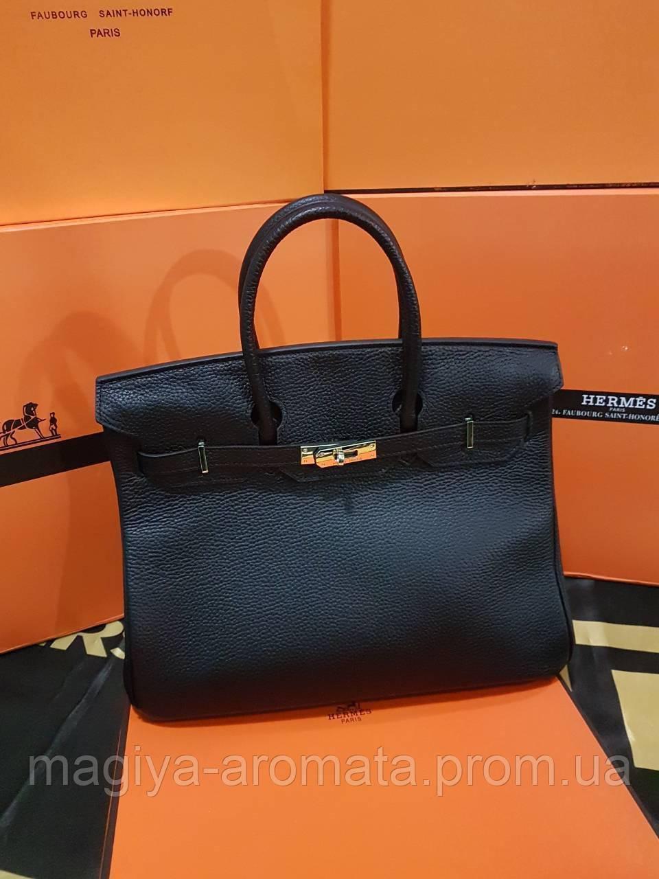 01ab2b887e94 Женская сумка Hermes 45см черная ДОРОЖНАЯ УНИСЕКС МУЖСКАЯ Original quality  Travel Birkin, цена 4 725 грн., купить в Киеве — Prom.ua (ID#929497351)