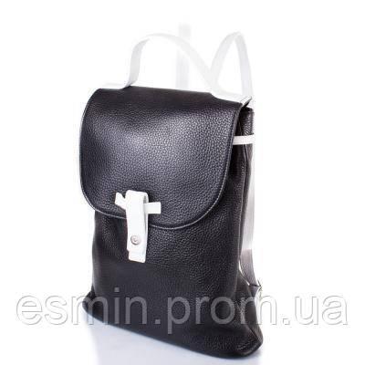74d70982291b Рюкзак городской Valenta Женский кожаный рюкзак VALENTA (ВАЛЕНТА)  VBE609181x2