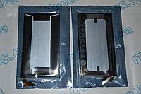 Оригинальный аккумулятор HTC B0P3P100 для One M8 MAX