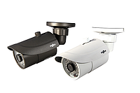 HD-SDI Видеокамера Gazer CF200
