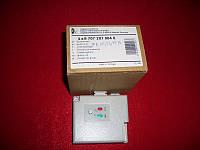 Блок розжига (плата) колонки Bosch Junkers (Юнкерс) MiniMAXX WR10 | 13 |15 B